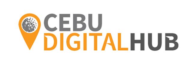 cebu digital hub - cebu's premiere digital marketing company